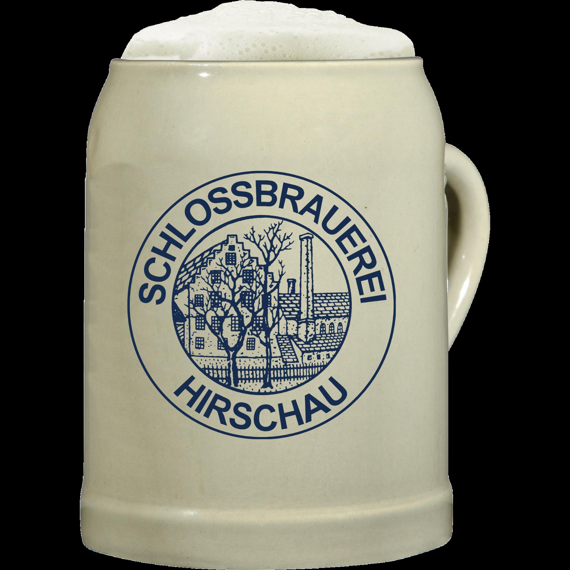 Bier des Monats: Hirschauer Jubiläums-Märzen